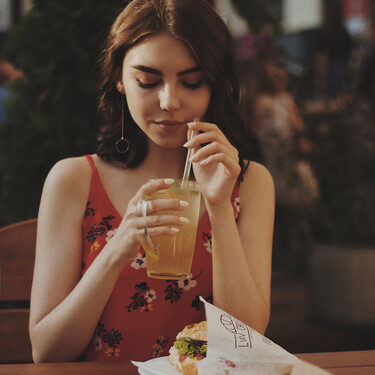 Tres dietas para adelgazar antes del verano de una forma saludable