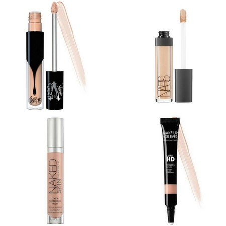 corrector full coverage