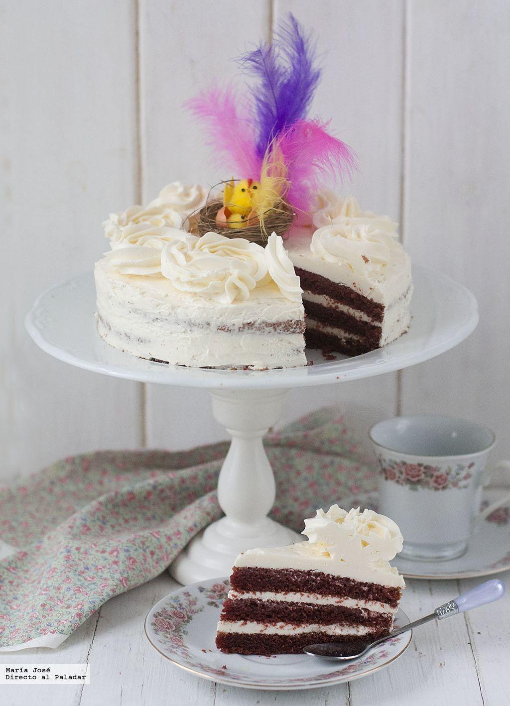 17 dulces tradicionales de Semana Santa