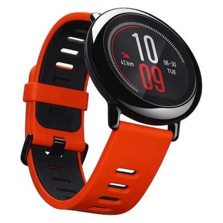 Amazfit Pace Smartwatch Hero New