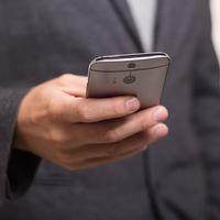 El gobierno colombiano aprobó más impuestos para las plataformas tecnológicas y la telefonía móvil