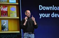 ¿Como serían las negociaciones con Steve Jobs? Emails presentados como pruebas por el gobierno de EEUU nos lo muestran