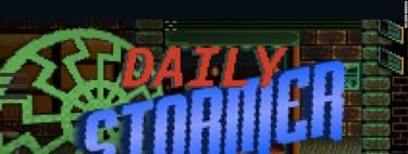 La web racista Daily Stormer hundida es sólo un ejemplo de la guerra del sector tecnológico al supremacismo en Internet