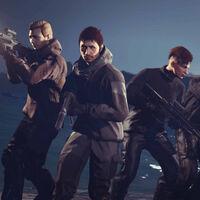 Las mejores armas de GTA Online: estadísticas, tier list y cómo conseguirlas
