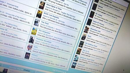 El streaming de contenidos protegidos no es ilegal, al menos para las autoridades británicas