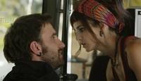 Taquilla española | 'Ocho apellidos vascos' sigue arrasando y tendrá segunda parte