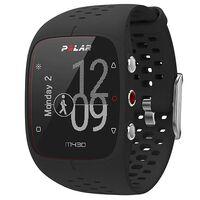 El reloj deportivo Polar M430 roza hoy su precio mínimo en Amazon: hasta la medianoche lo tienes por 99,95 euros en las ofertas anticipadas de Black Friday