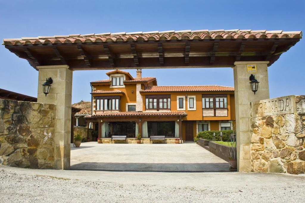 Hospedaje Granada