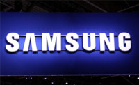Loca academia de smartphones de Samsung