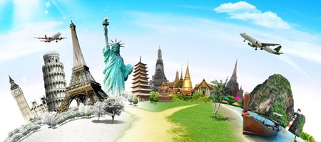 Aun estamos a tiempo: ofertas en viajes en Logitravel, Destinia o eDreams entre otras webs de viajes