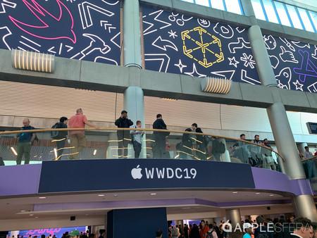 Mi Wwdc19 Applesfera 10