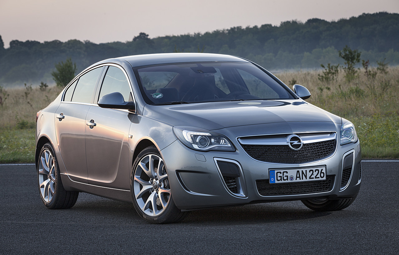 opel insignia opc 2014 7 40. Black Bedroom Furniture Sets. Home Design Ideas
