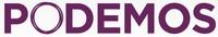 Programa de Podemos para las Elecciones Europeas del 25 de mayo