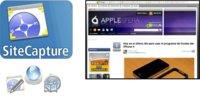 Site Capture, buena utilidad para hacer capturas de múltiples sitios web