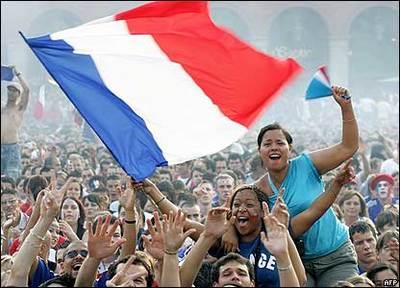 El nuevo consejero delegado de PSA Peugeot es francés también
