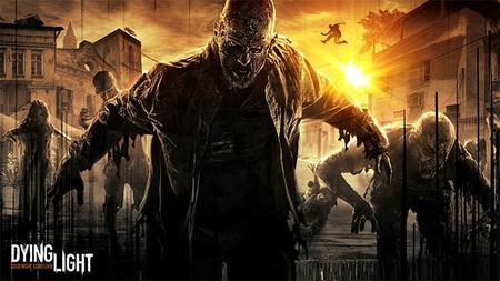 Dying Light sufre un pequeño retraso en el lanzamiento de su versión física