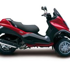 Foto 18 de 36 de la galería piaggio-mp3-400-ie en Motorpasion Moto