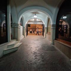 Foto 9 de 16 de la galería sony-a7s-ii en Xataka Foto