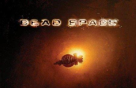'Dead Space 2', nuevas imágenes ingame