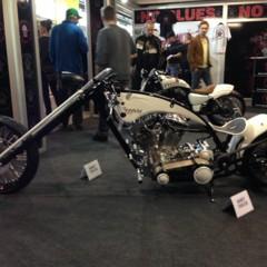 Foto 34 de 68 de la galería swiss-moto-2014-en-zurich en Motorpasion Moto