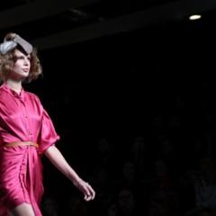 Foto 10 de 126 de la galería alma-aguilar-en-la-cibeles-madrid-fashion-week-otono-invierno-20112012 en Trendencias