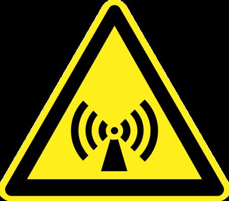 Electromagnetic Field 98837 1280