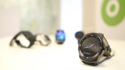 Google confirma los problemas de consumo energético en Android Wear 5.1.1, y la solución ya está en camino
