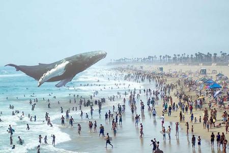 Magic Leap, una compañía con prometedoras tecnologías de realidad aumentada llama la atención de Google