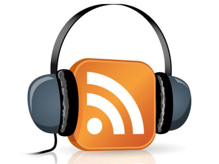 Sácale todo el jugo a los podcasts en Android
