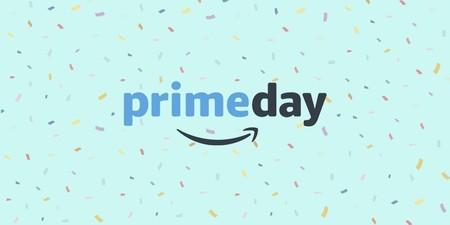Amazon Prime Day 2018 Kbs