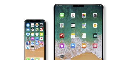 El chip A11X de los próximos iPad podría ser un auténtico monstruo de ocho núcleos