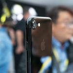 iPhone 7 por 315 euros y iPhone X por 689 euros: Cazando Gangas