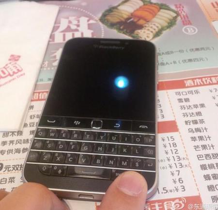 blackberry-classic.jpg