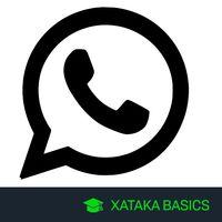 No hagas caso si un contacto te pide un código que te llega por teléfono: cómo funciona el engaño para hackear tu WhatsApp