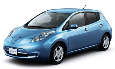 Nissan LEAF: luces y sombras de la primera gran apuesta eléctrica de la alianza Renault-Nissan (I)