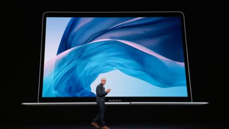 Si te perdiste la keynote o quieres repetirla, el vídeo oficial ya está disponible en el sitio web de Apple