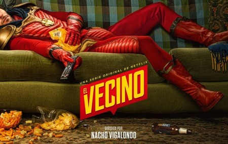 El Vecino Serie De Tv 731710216 Large