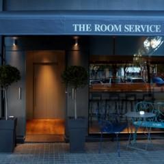 Foto 9 de 10 de la galería the-room-service en Trendencias Lifestyle