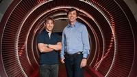 Don Mattrick abandona Microsoft para hacerse cargo de Zynga