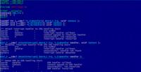 Kaspersky Lab plantea su propio sistema operativo de alta seguridad