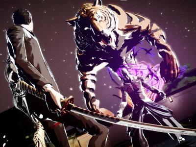 RAGE, Killer is Dead y Shred Nebula se suman a los retrocompatibles de Xbox One