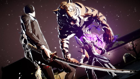 RAGE, Killer is Dead y Shred Nebula se suman a los retrocompatibles de Xbox One