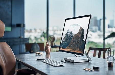 Las ventas de PCs se mantienen planas, y eso, sorprendentemente, es buena noticia