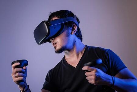 Apple lanzará su visor de realidad aumentada en primavera de 2022, según Ming-Chi Kuo