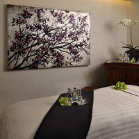 Hotel Las Alcobas, en la Ciudad de México