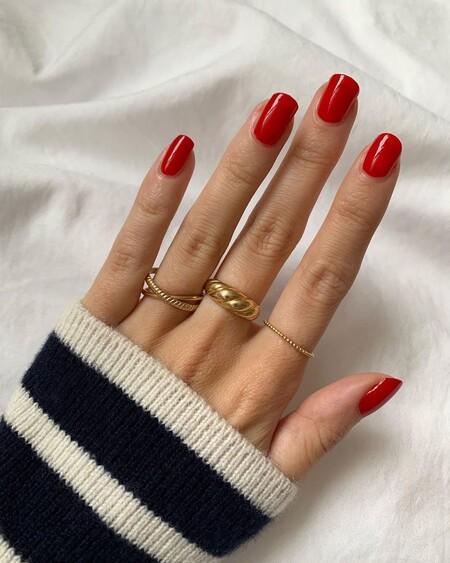 Pendientes, anillos, collares y pulseras de plata de Aliexpress que parecen más caros de lo que son y no superan los 12 euros
