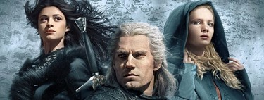 Crítica de The Witcher: la serie de Netflix basada en la obra de Sapkowski es fiel, salvaje y espectacular