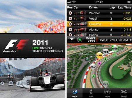 f1-2011-timing-app-championship-pass.jpg