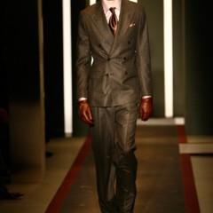 Foto 12 de 12 de la galería looks-para-navidad-el-traje-y-sus-numerosos-estilos-ii en Trendencias Hombre