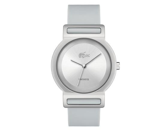 Foto de Enamorado de todos los relojes de Lacoste L!ve (20/22)